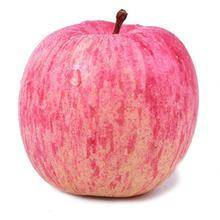 帝安 绿色有机 苹果 12枚装(重量6.4~7斤)