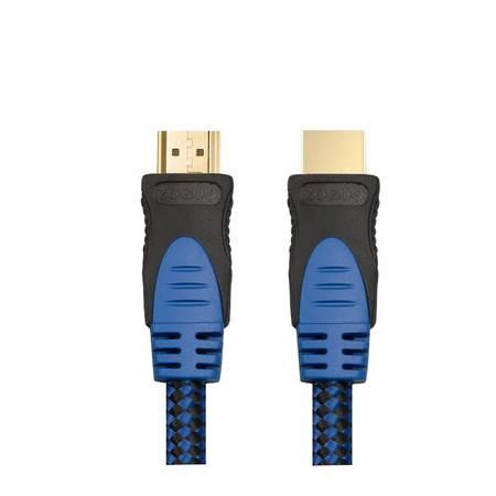 中视讯2.0版 4K高清线HDMI线35米 H-08-35