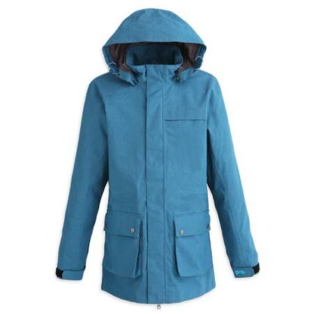 [台灣製造進口]ZMO_男防風雨風衣外套---3種顏色可選擇