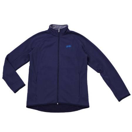 [台灣製造進口]ZMO_男戶外立領拉鍊夾克---2種顏色可選擇