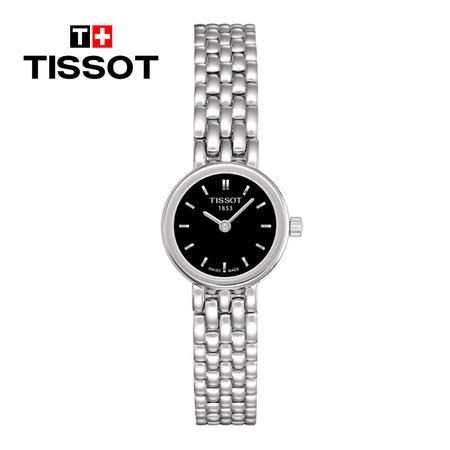 天梭  TISSOT-时尚系列  石英女表 腕表 女士手表 T058.009.11.051.00