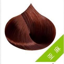 汉典正宗五贝子染发剂/霜不过敏不粘头皮纯植物染发膏正品自然黑
