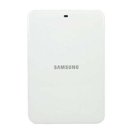 三星(samsung)i9208原装电池座充 I9205电池充电座I9200充电器