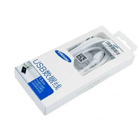 三星note3数据线原装正品S5 note2 N9008手机USB原装数据线