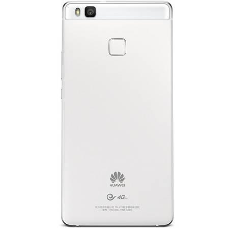 华为 G9 (VNS-AL00) 3GB+16GB  全网通青春版