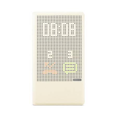 华为P8max手机壳 p8 MAX原装皮套 智能皮套视窗支架手机保护套壳 6.8寸专用   马鞍棕