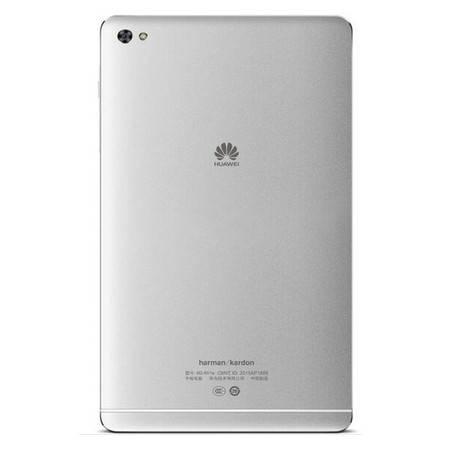 HUAWEI 华为M2 安卓平板电脑8英寸 wifi版 16G存储版