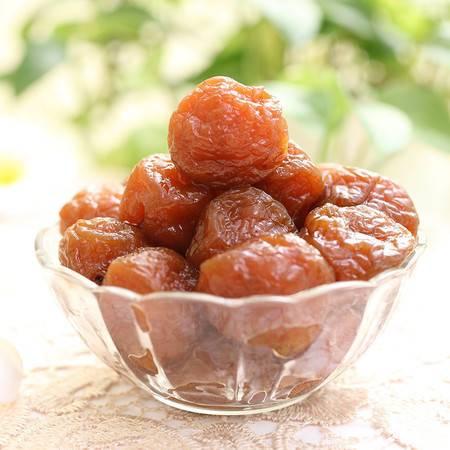 广式加应子蜜饯果脯凉果类零食 岭南特色