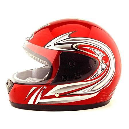 摩托车电动车防风防雨保暖头盔【新款】【多省包邮】