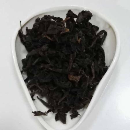 贵州黔东南黎平县青钱柳茶叶150g