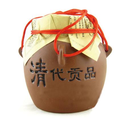 贵州黔东南特产镇远蔡酱坊清代贡品霉豆腐250g