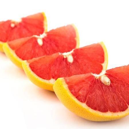 奥特朗 南非红心西柚包邮新鲜水果葡萄柚
