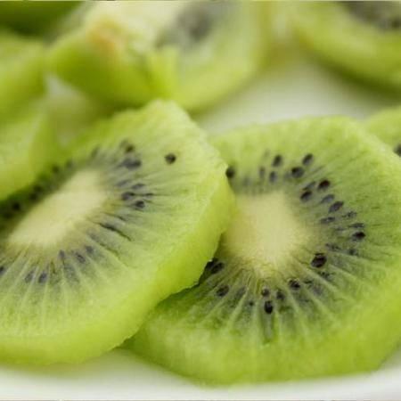 奥特朗 新西兰绿奇异果30个 进口奇异果猕猴桃水果包邮