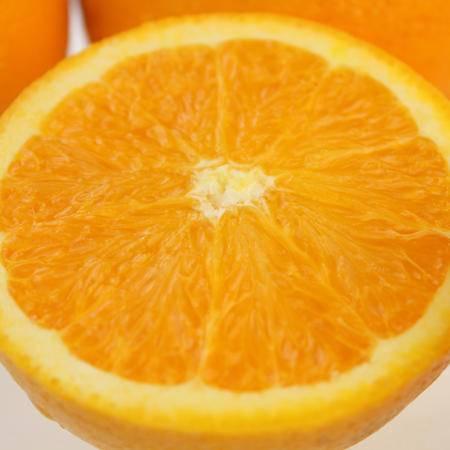 番邦 进口澳洲脐橙220g*20/箱