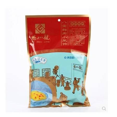 贵州龙八宝小米鲊 380g