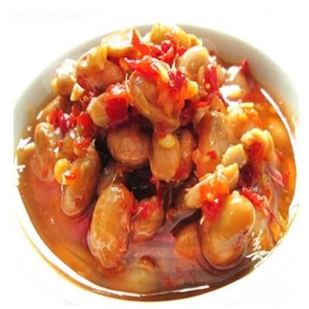 贵州地方特产 特色休闲调味品 杨老奶风味食品水豆鼓