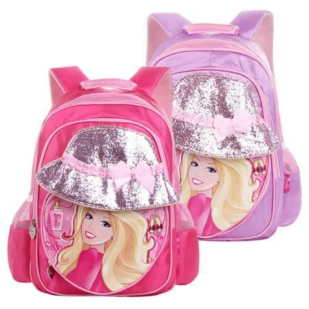 小学生书包一年级儿童幼儿小孩可爱双肩包3-6岁女孩时尚包包