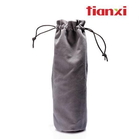 天喜Tianxi 高级绒布杯套