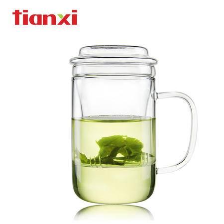 天喜Tianxi  绅士杯
