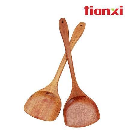 天喜Tianxi  长木铲