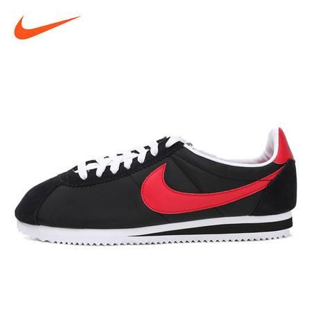 耐克正品男鞋Nike Cortez复古跑步鞋阿甘鞋女鞋运动鞋秋冬488291