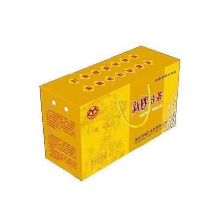巴渝-涪陵特色馆  新妙粉条 1250克/盒