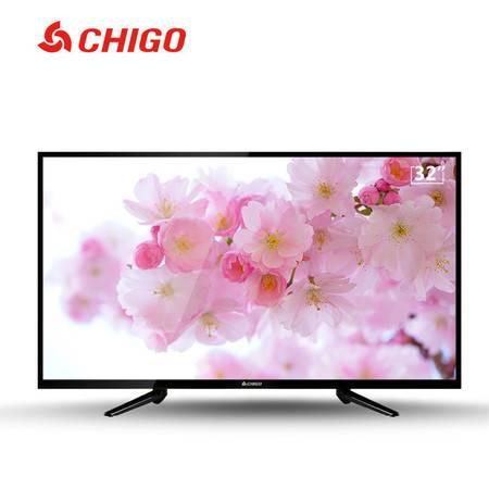 销售冠军--志高DWB-3219A(B)32吋节能护眼电视