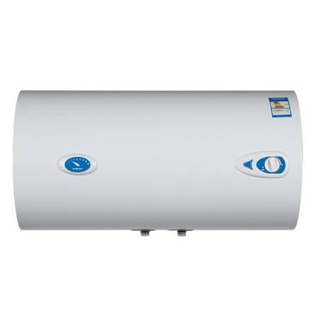 帅康 60L 电热水器 热水器60JWG   全效加热 持久保温 多重安全防护