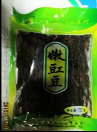 兴隆山珍嫩豇豆