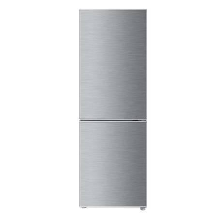 海尔(Haier)BCD-160TMPQ 两门冰箱