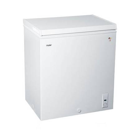 海尔(Haier) BC/BD-102HT 102升 冷藏冷冻变温柜