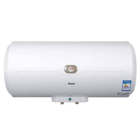 海尔电热水器 ES60H-C6(NE)