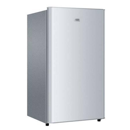 统帅冰箱 BC-93LTMPA