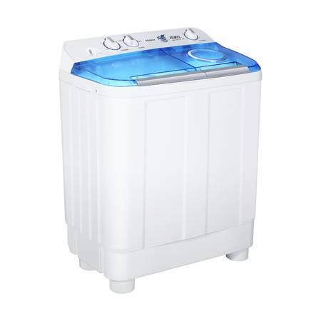 海尔波轮洗衣机 XPB85-1127HS 关爱