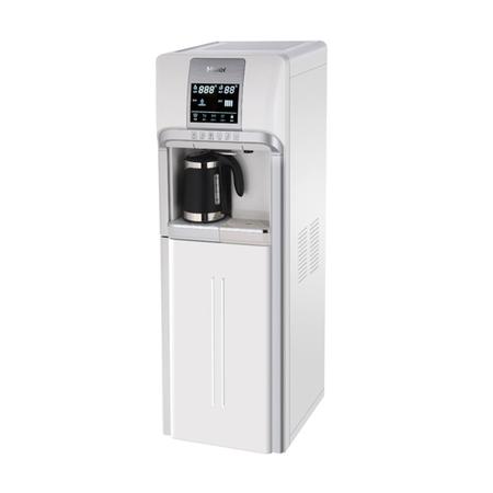 Haier YD-1688-RO 即热式立柜式饮水机