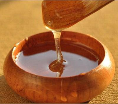 【此产品为预售,下单一个星期内发出】海南天然蜂蜜