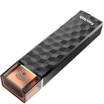 闪迪(SanDisk) 32GB 欢欣畅享 无线U盘