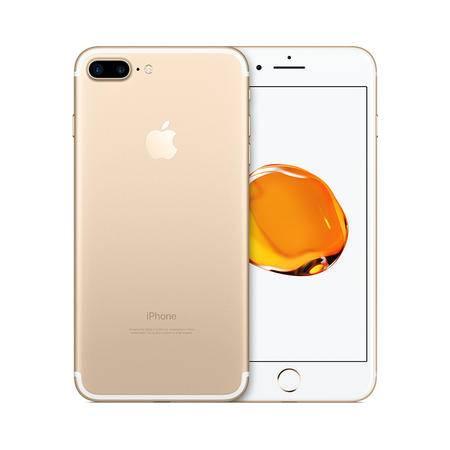 预售 苹果Apple iPhone7 Plus 移动联通电信 4G手机 128G 苹果手机