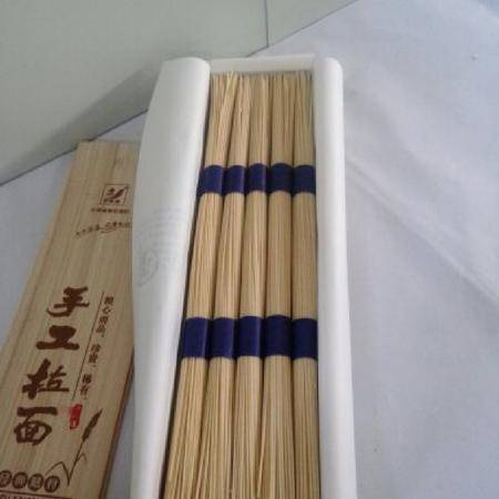 共和馆-42cm长木盒红秃头白面1000g