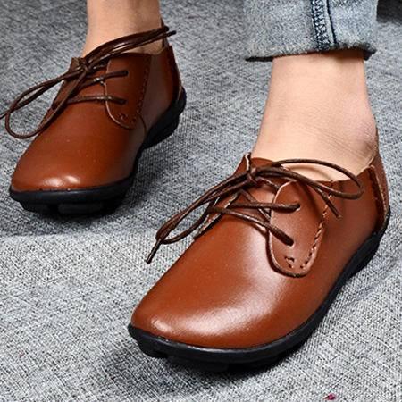 夏季2016新款坡跟果冻底女鞋魔术贴露趾松糕底凉鞋