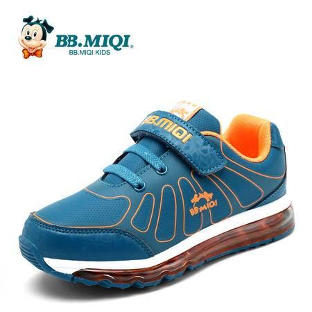 百变米奇童鞋男童鞋女童鞋儿童运动鞋休闲气垫鞋跑步鞋2016春新款