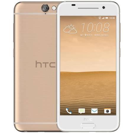 HTC ONE A9 16G 移动联通双4G手机