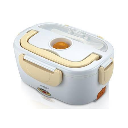 荣事达 RFH4010B 电热饭盒