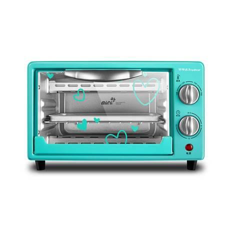 荣事达 RK-09H1 电烤箱