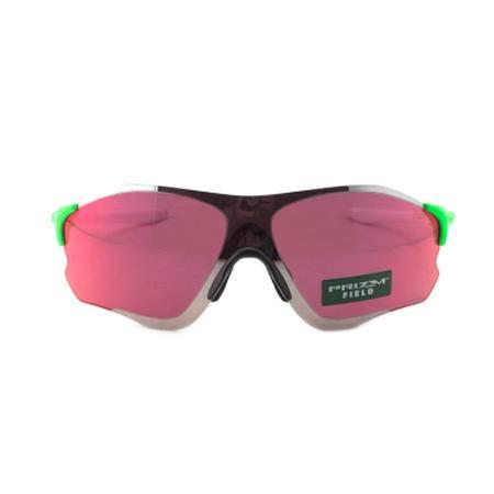 OAKLEY 奥克利 OO 9313 07 里约奥运纪念款 Prizm镜片 太阳眼镜
