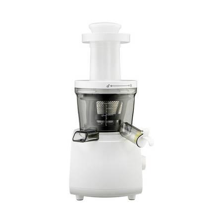 美的(Midea)JS20A21 榨汁机