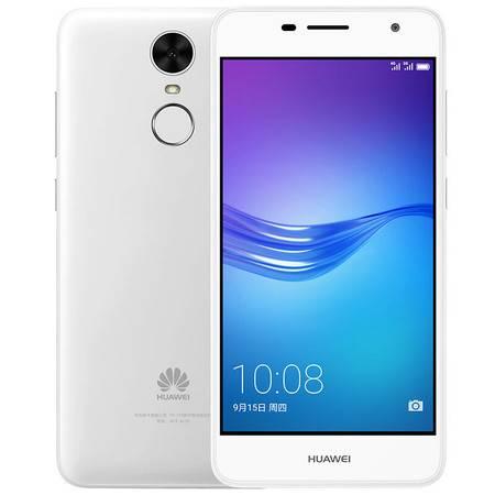 华为/HUAWEI  畅享6 移动联通电信4G手机 双卡双待 赠:手机套+贴膜