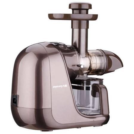 九阳/Joyoung   JYZ-E16 家用大口径多功能低慢速榨汁机原汁机