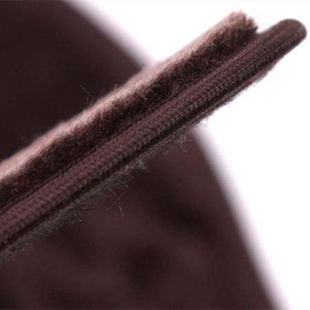 西木 竹利健 3双竹炭保暖鞋垫 冬季防臭除臭 干爽运动透气舒适男女式鞋垫 XD11