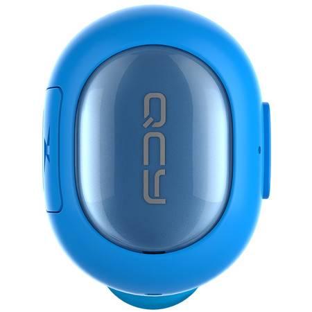 QCY Q26 精灵 无线蓝牙耳机 迷你无线耳麦 智能蓝牙4.1 音乐小耳机 通用
